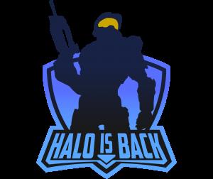 HaloisBack